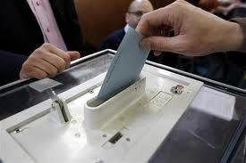 Vote La France Forte