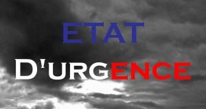 Etat%20d'urgence