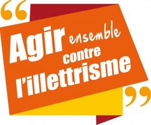 agir-contre-lillettrisme_logo