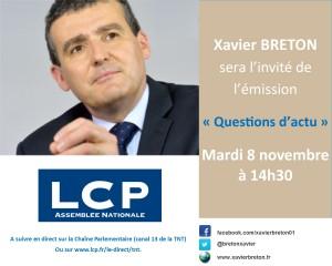 xb-sur-lcp-8-11-16
