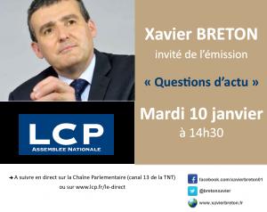 annonce-emission-lcp-xb-10-01-17