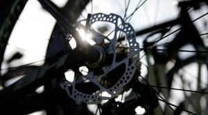 cyclisme_luci-trouve-la-parade-contre-le-dopage-mecanique