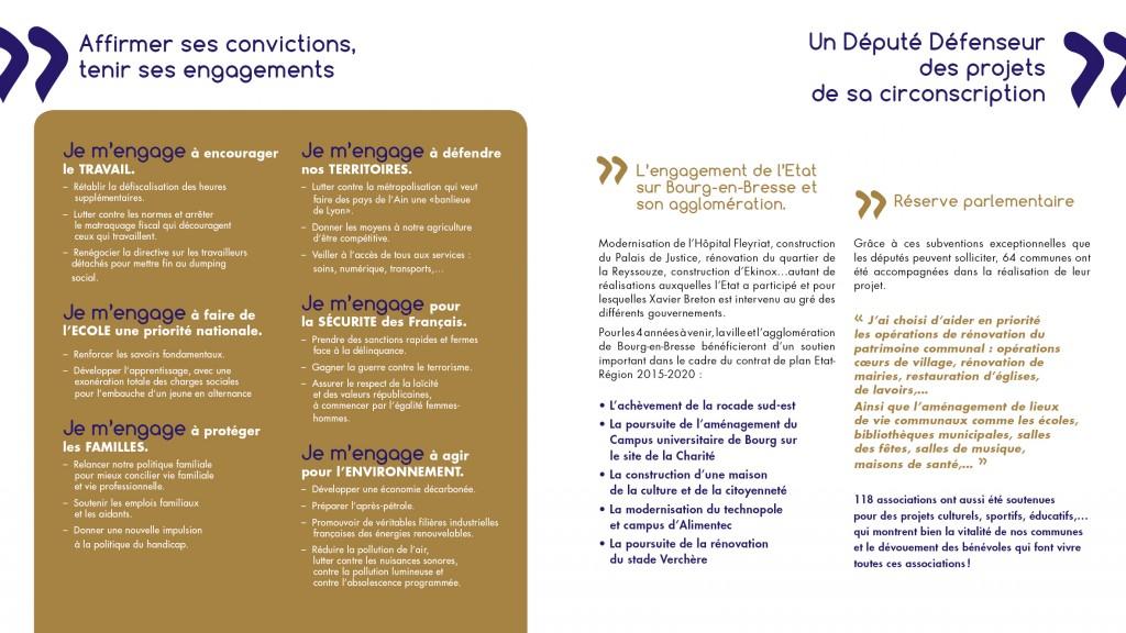 Plaquette_legislatives2017_Xavier_Breton_web3