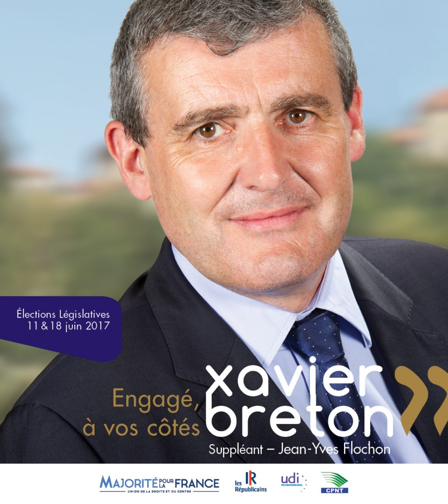 Plaquette_legislatives2017_Xavier_Breton_web1