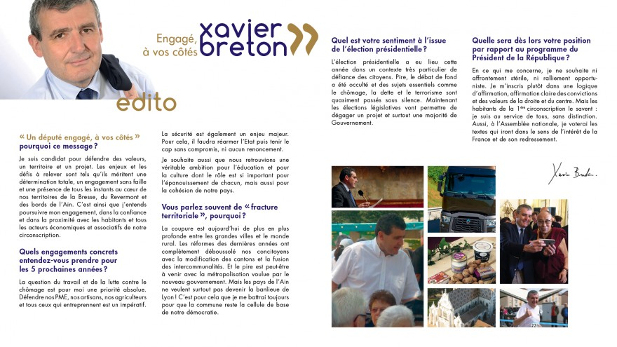 Plaquette_legislatives2017_Xavier_Breton_web2