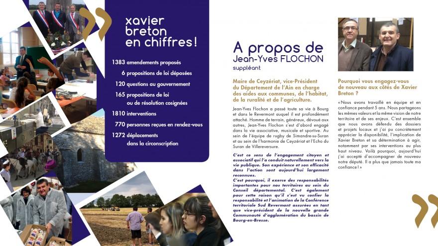 Plaquette_legislatives2017_Xavier_Breton_web4