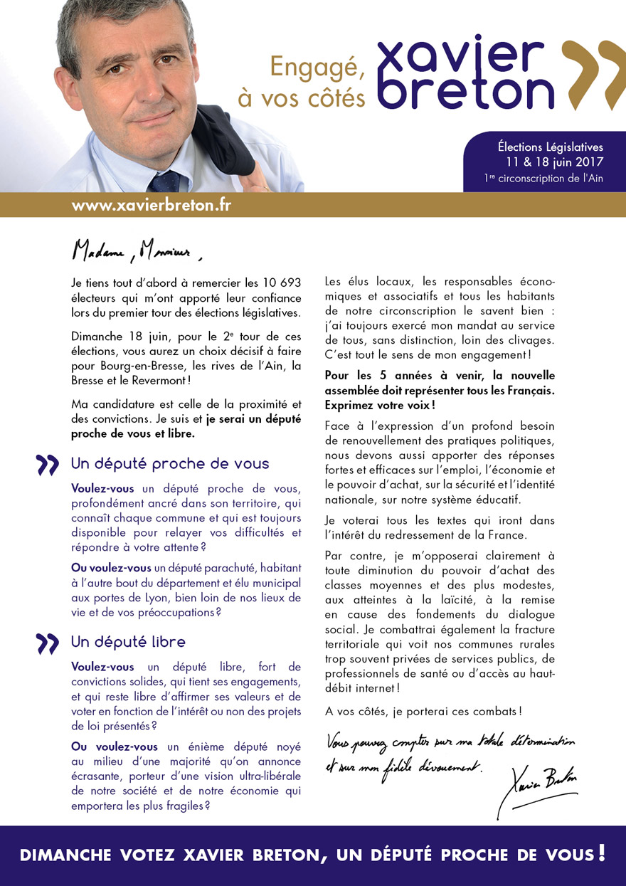 Profession_legislatives2017_Xavier_Breton_18Juin_WEB