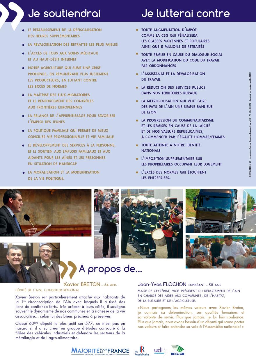 Profession_legislatives2017_Xavier_Breton_18Juin_WEB2