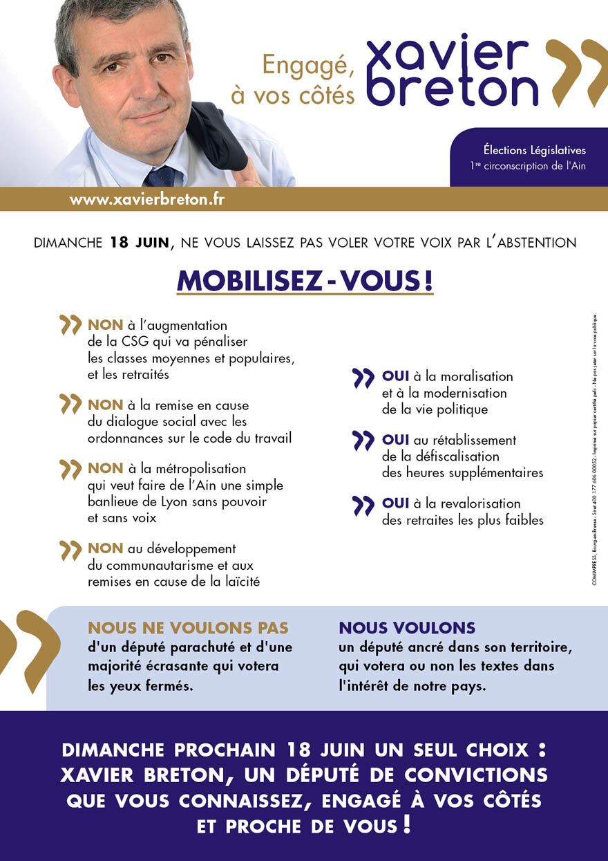 Tract_legislatives2017_Xavier_Breton_18Juin_WEB