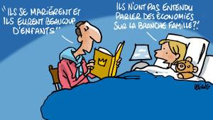 Politique-familiale-vers-la-fin-du-modele-francais_article