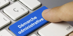 demarche-administrative-1280x640