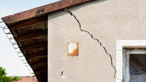 870x489_beton-fissure-maison