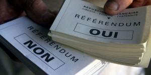 Le-referendum-une-arme-politique-a-double-tranchant