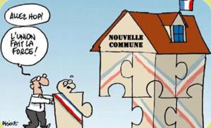 commune-nouvelle1