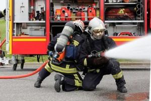 pompiers-3-854x570